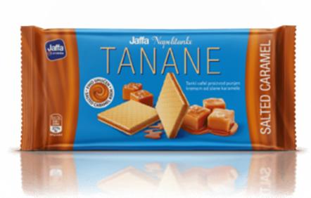 Tanane